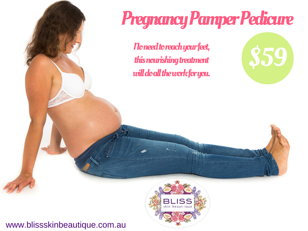 Copy of Mummys Tummy belly facial.png