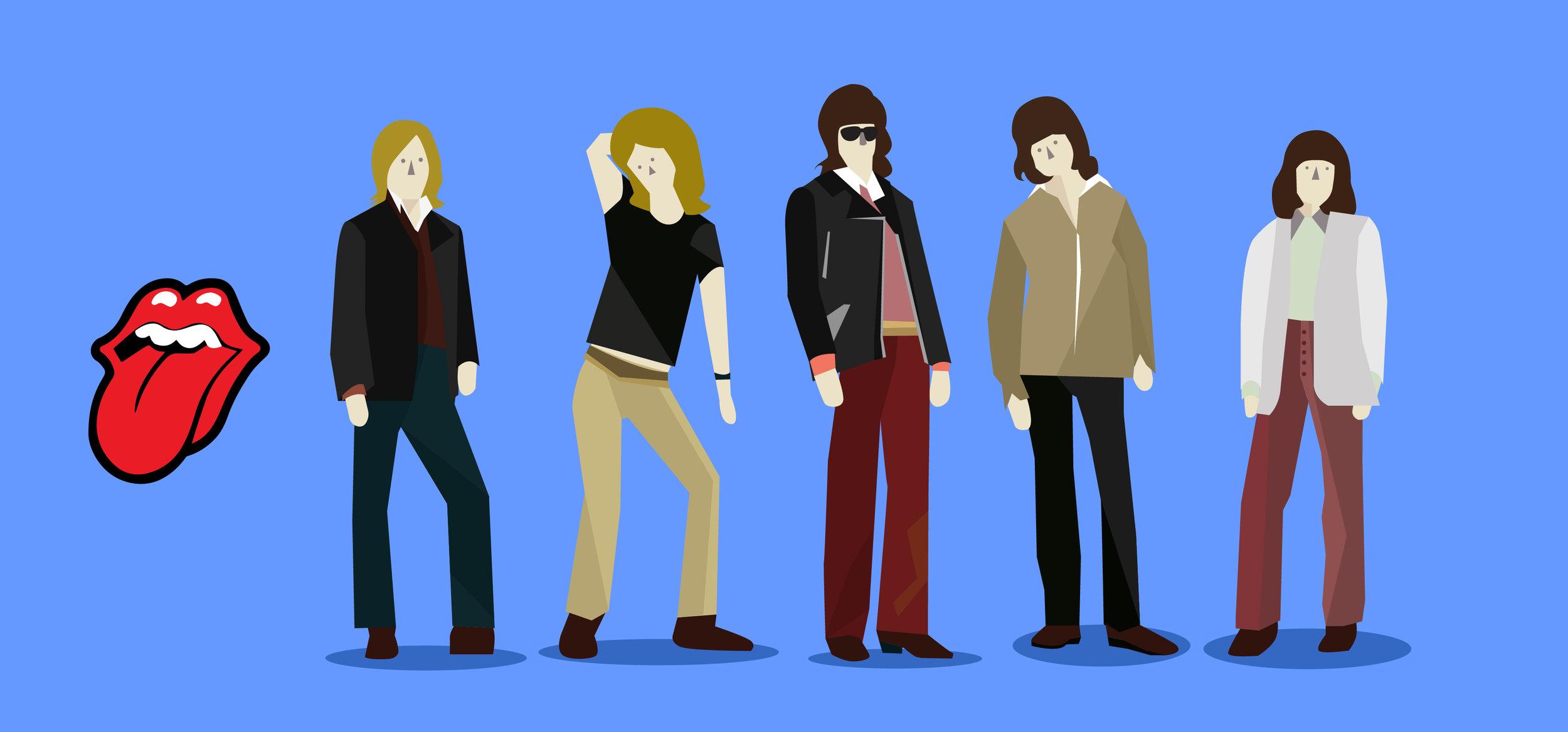 RockBand_01-03.jpg