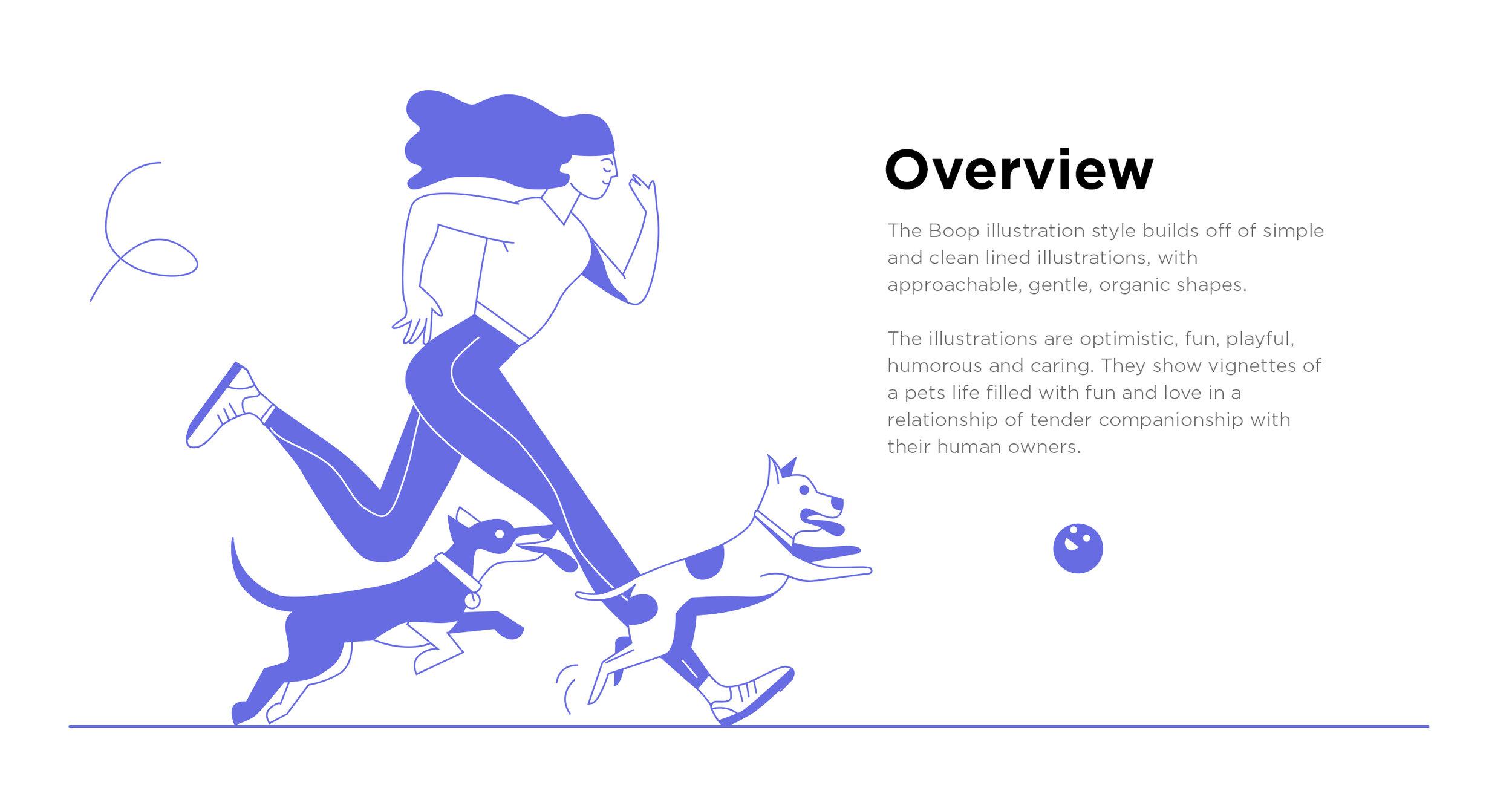 Illustration overview.jpg
