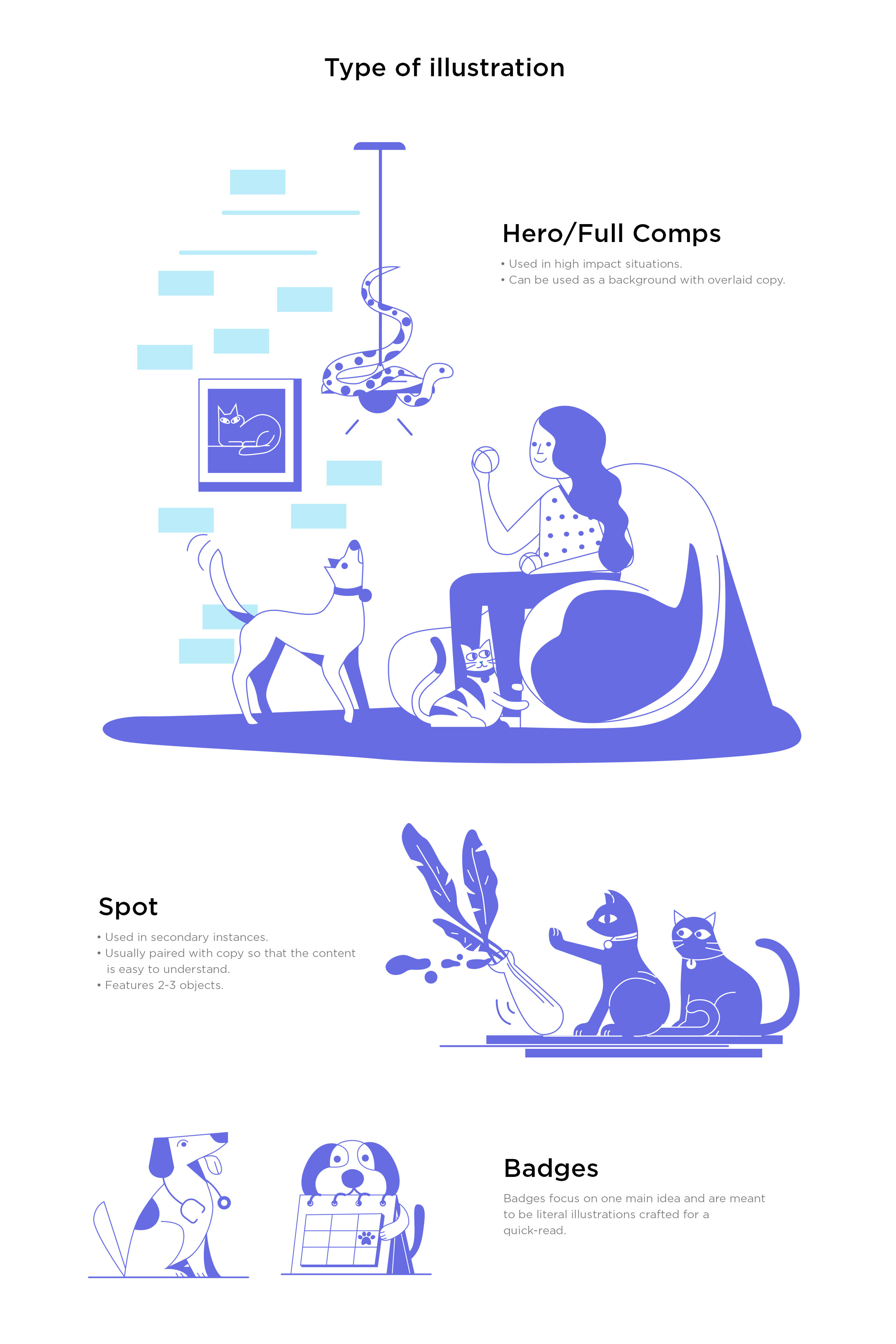 Illustration Type.jpg