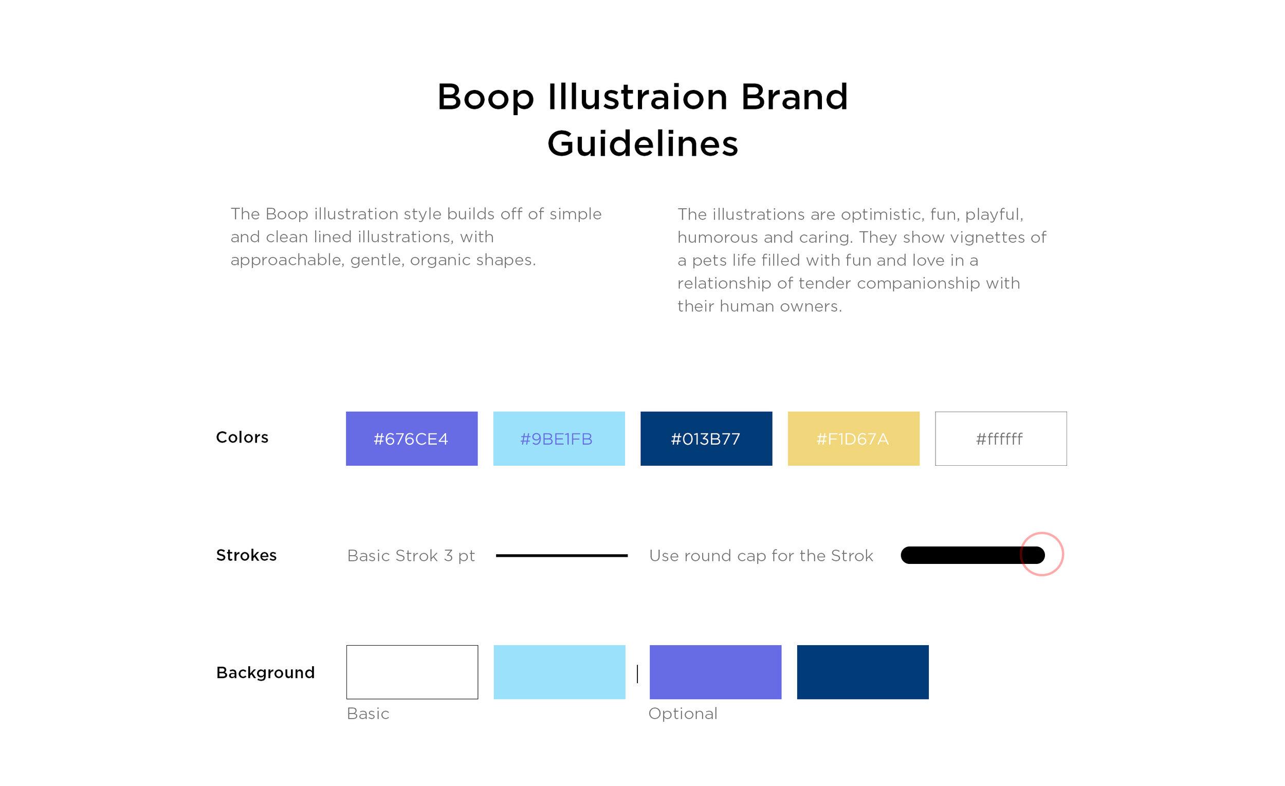 Illustration Guidelines.jpg