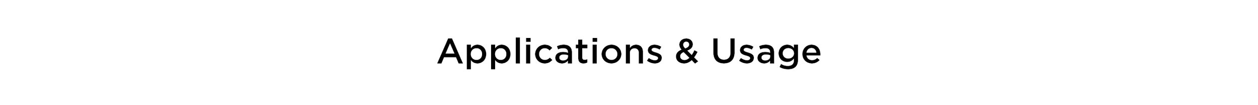 Illustration Applications.jpg
