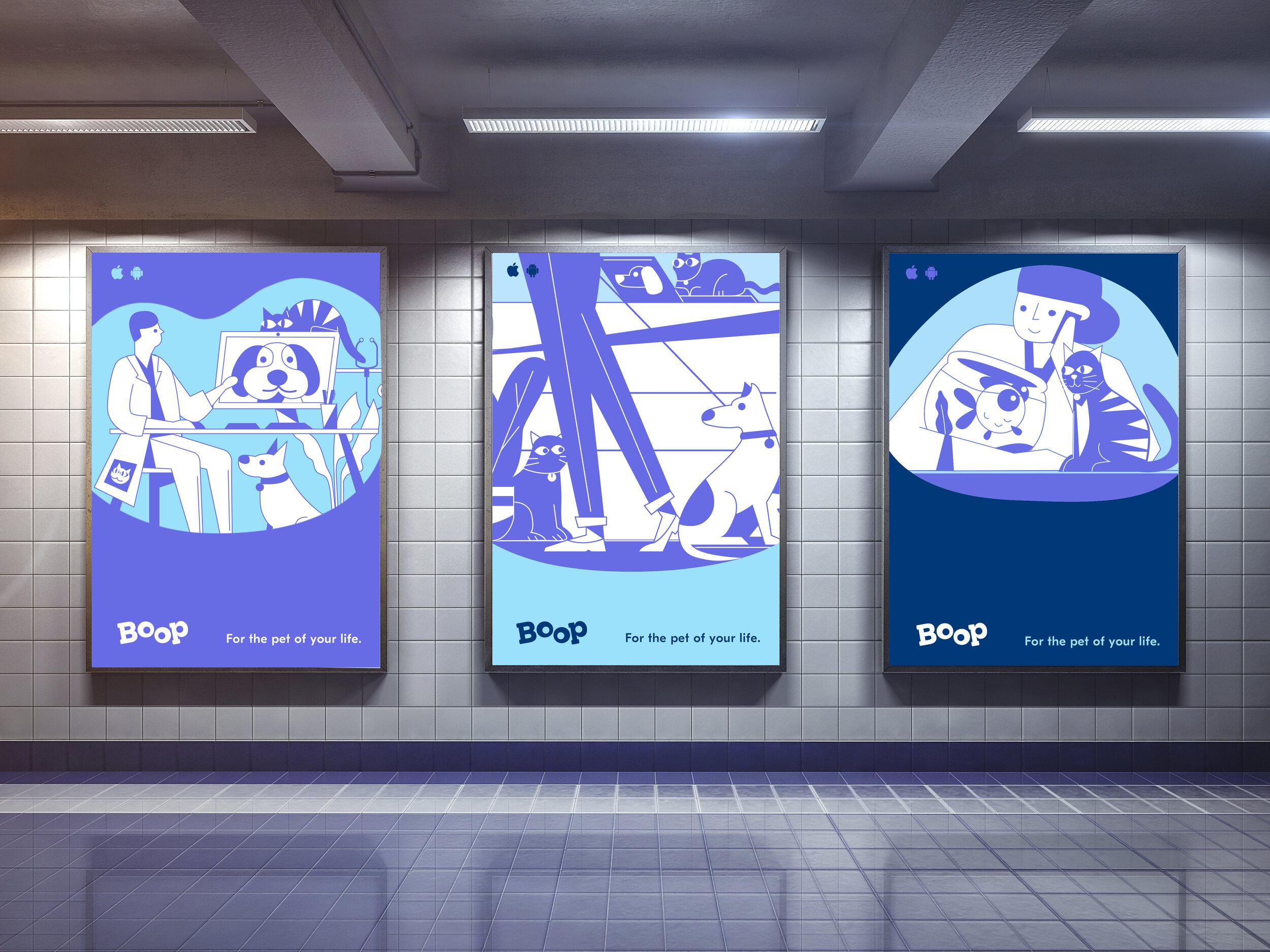 boop_subway_ad_1.jpg