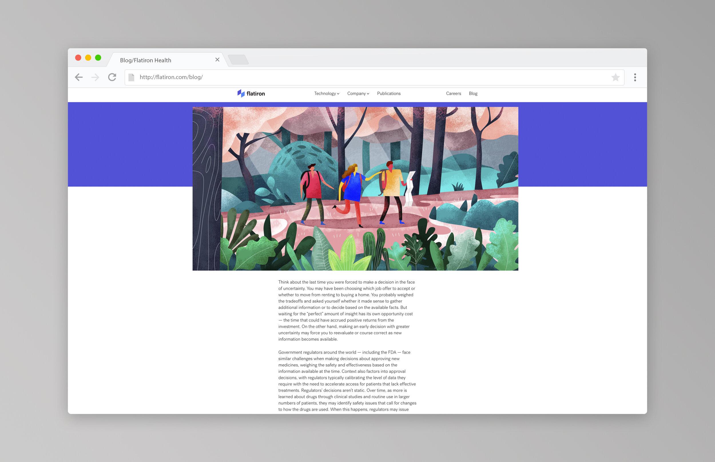 Chrome-Browser.jpg
