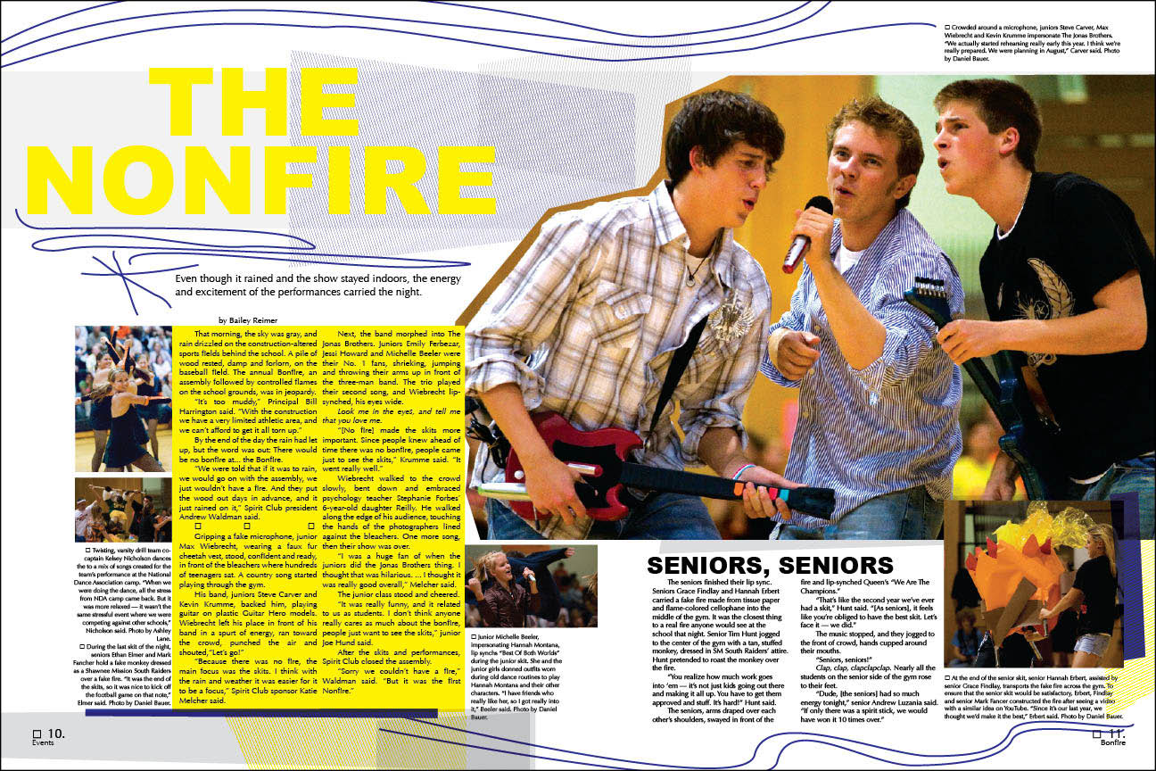 04yearbook spread.jpg