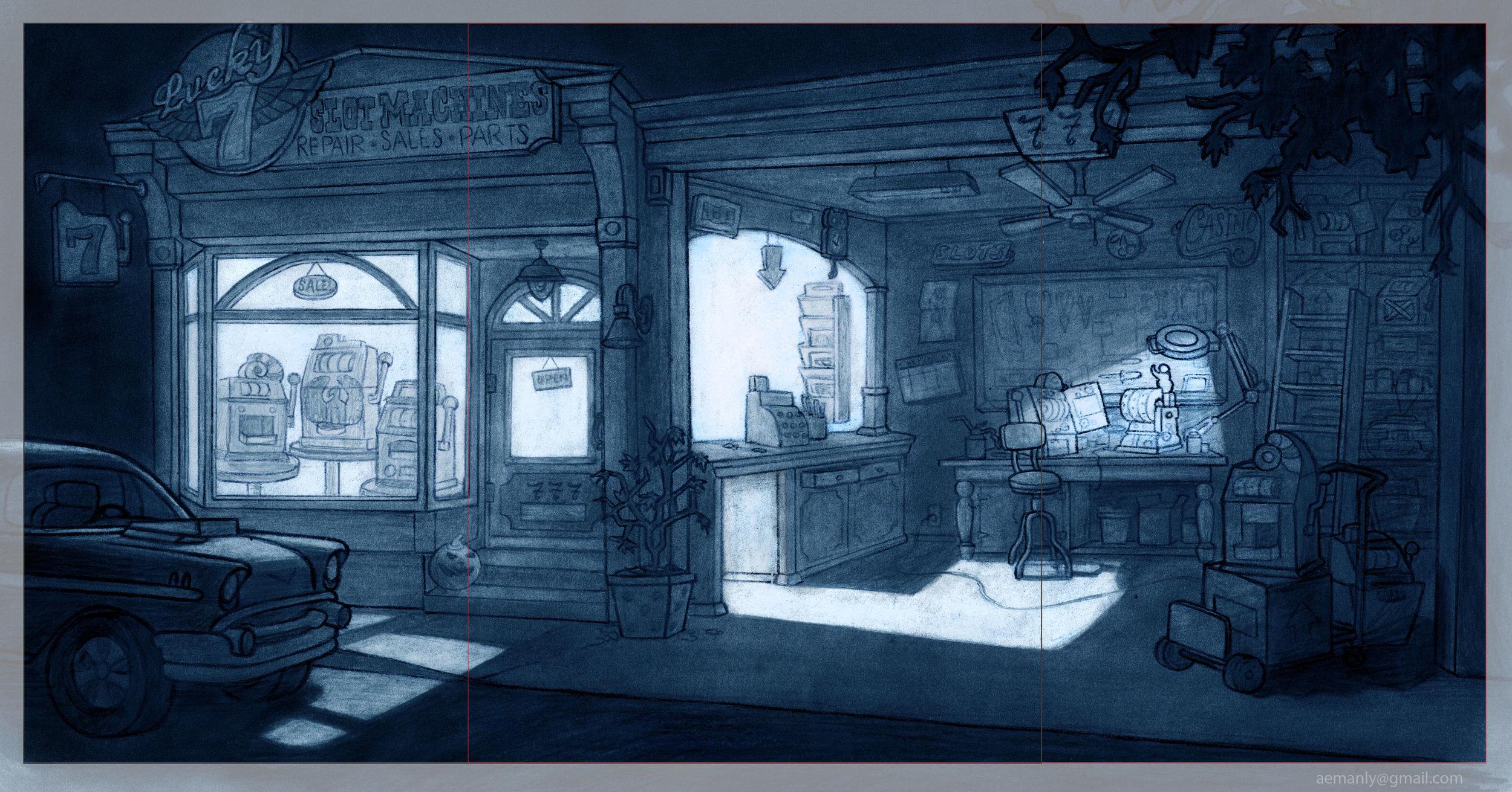Sketchbook01.1.jpg