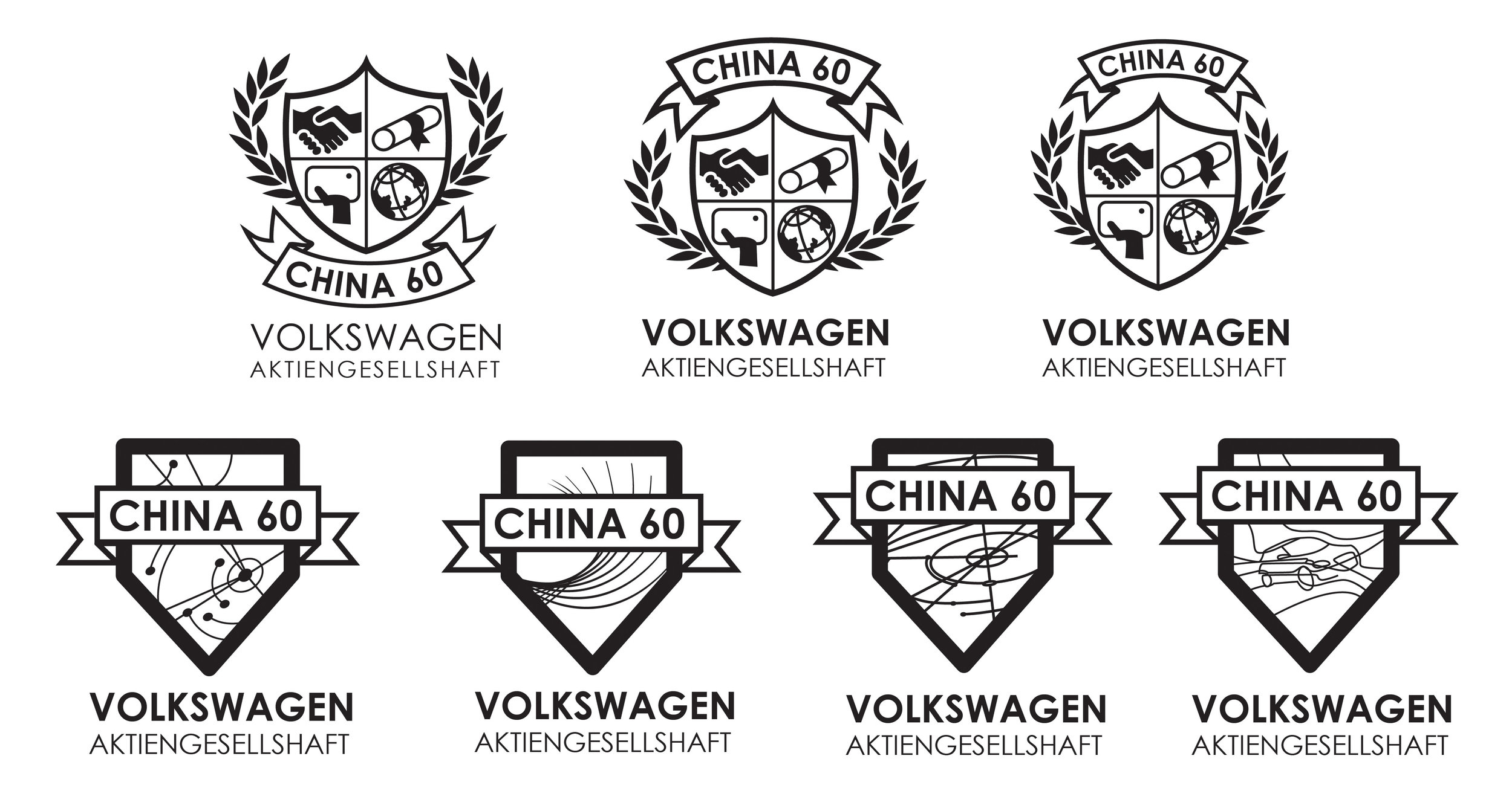 volkswagen_badges-01.jpg