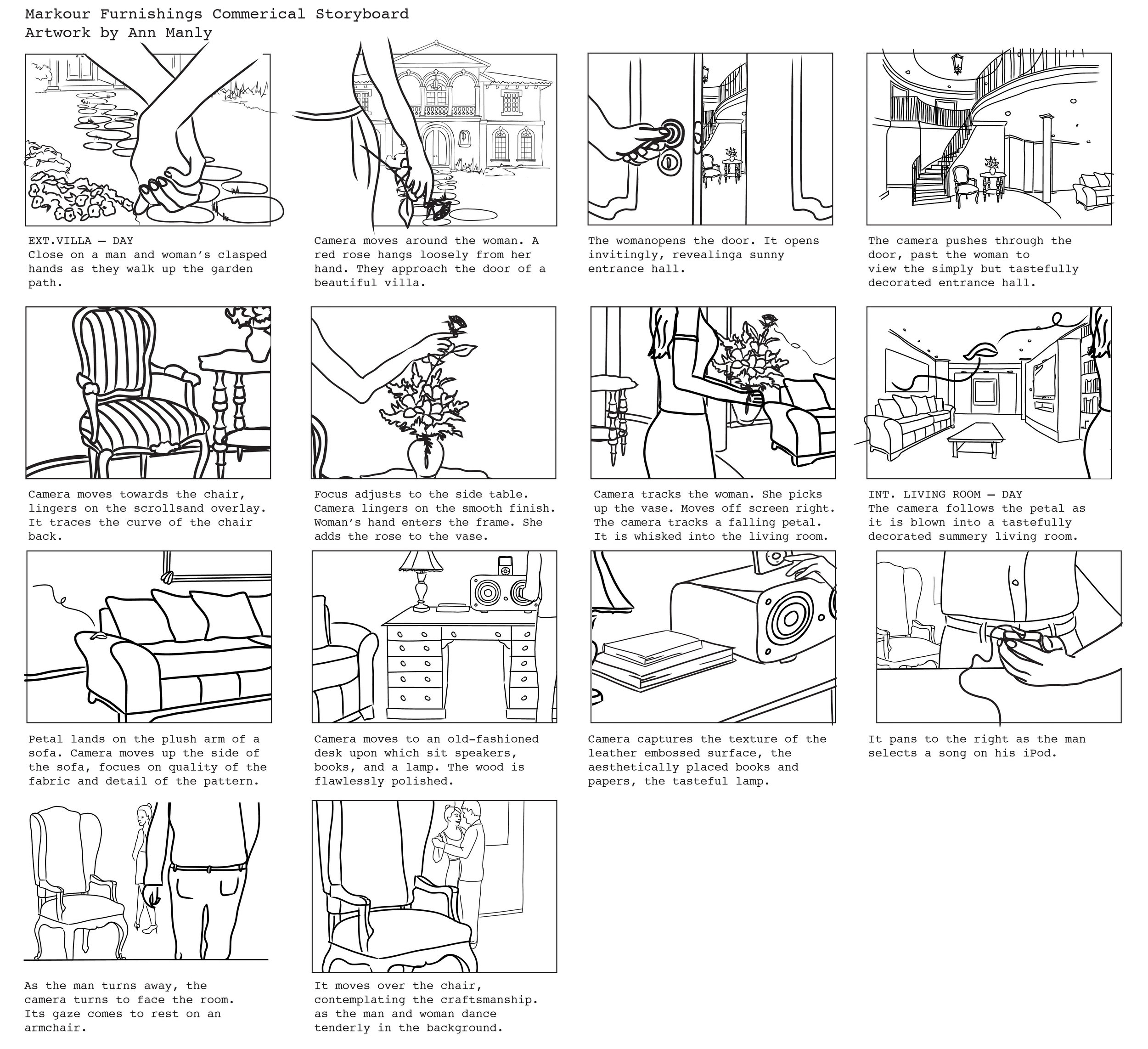 markour_storyboard-16.jpg