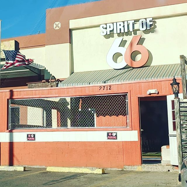 Happy to say we received a call Friday afternoon from @el_paso_spiritof66 , our very first customer. Three years later and they still rely on @aegirdraft to take care of their draft system needs.  They also made us some of the best brisket tacos we have had. Thanks again @el_paso_spiritof66  #elpaso #elpasotx #eptx #915life #915love #915elp  #draftbeer #draftbeersystem #draftbeersystems #draftsystem #draftsystems #beer #micromatic #cleancoldcarbonated #cleanbeer #coldbeer #beerstandards #brewersassociation #aegir #aegirdraft #linecleaning #beerlinecleaning #greatbeer #lifeistooshort #drinkgoodbeer #championsonly #lifeistooshorttodrinkbadbeer #tastewhatsintended #smallbusiness