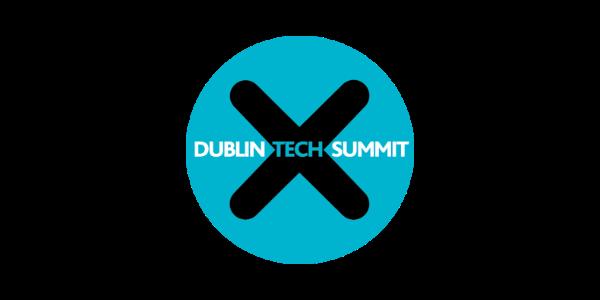 Dublin Tech Summit