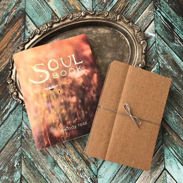 soul-book.jpg