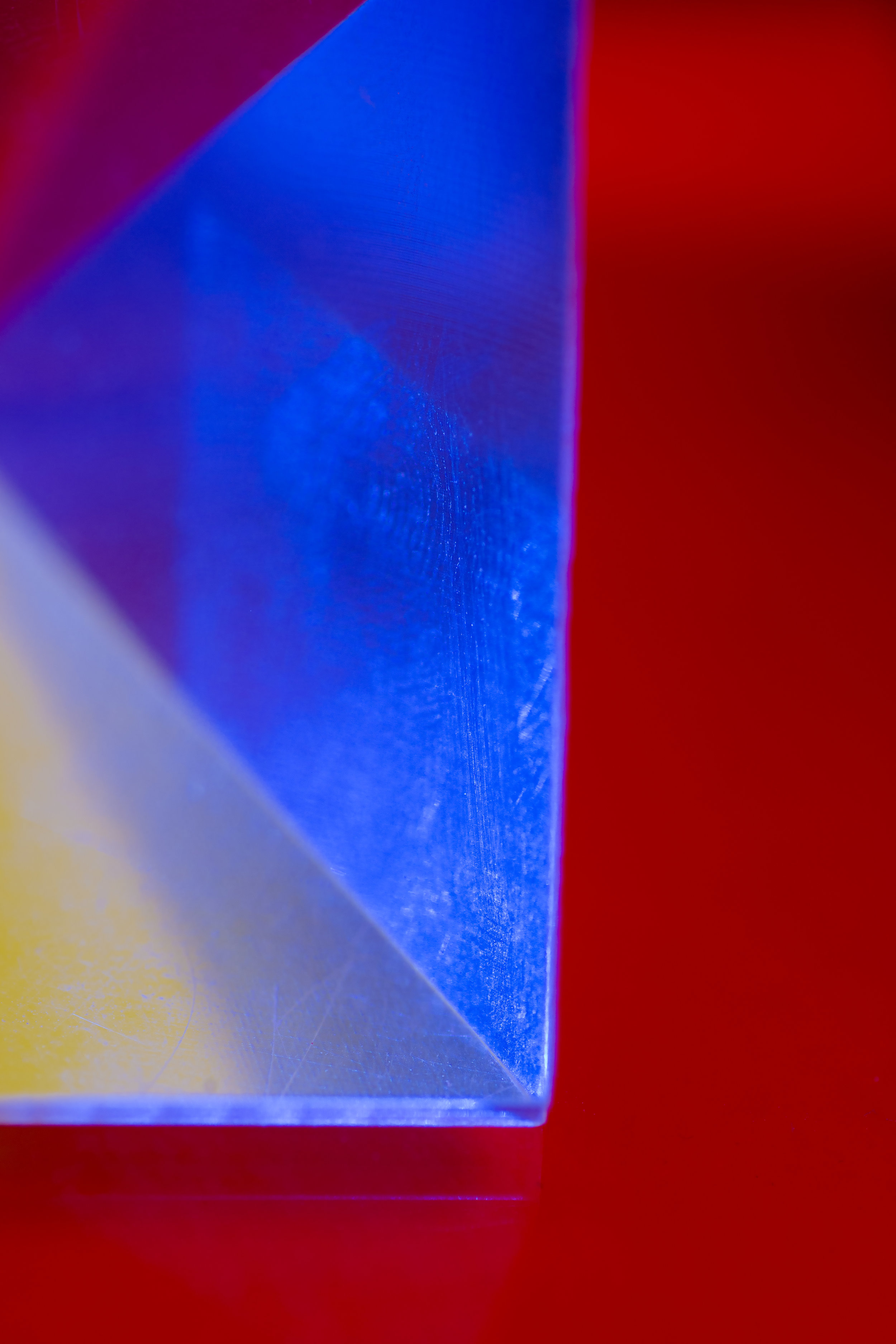 Prisms 104.jpg