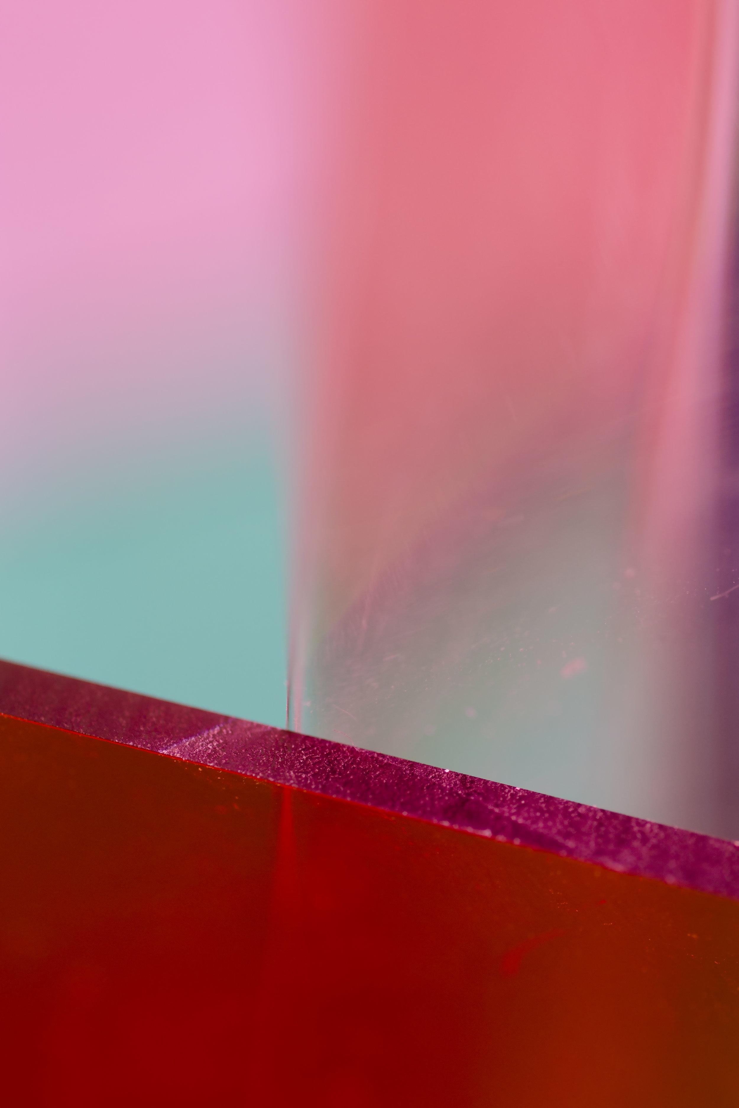 Prisms 227.jpg