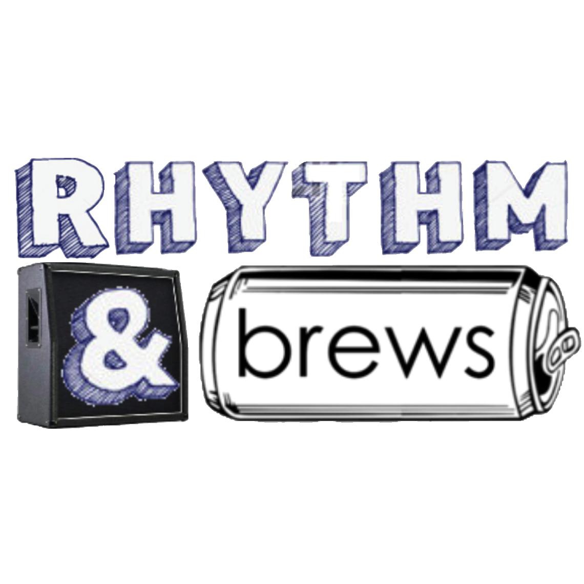 Rhythm & Brews Logo (White)2.png