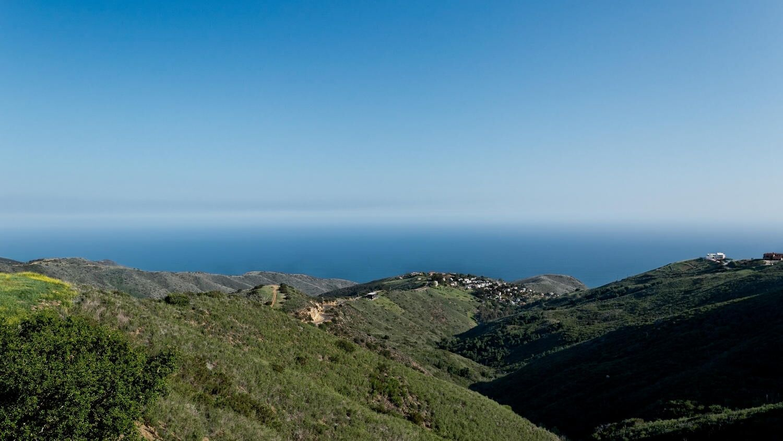 26315 Lockwood Rd Malibu CA-large-036-Ocean View-1500x844-72dpi_preview.jpg