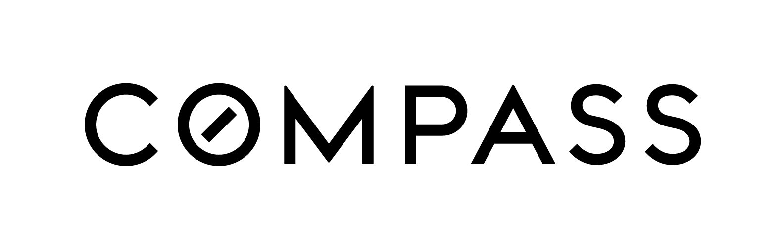 compass_logo_black on white.jpg