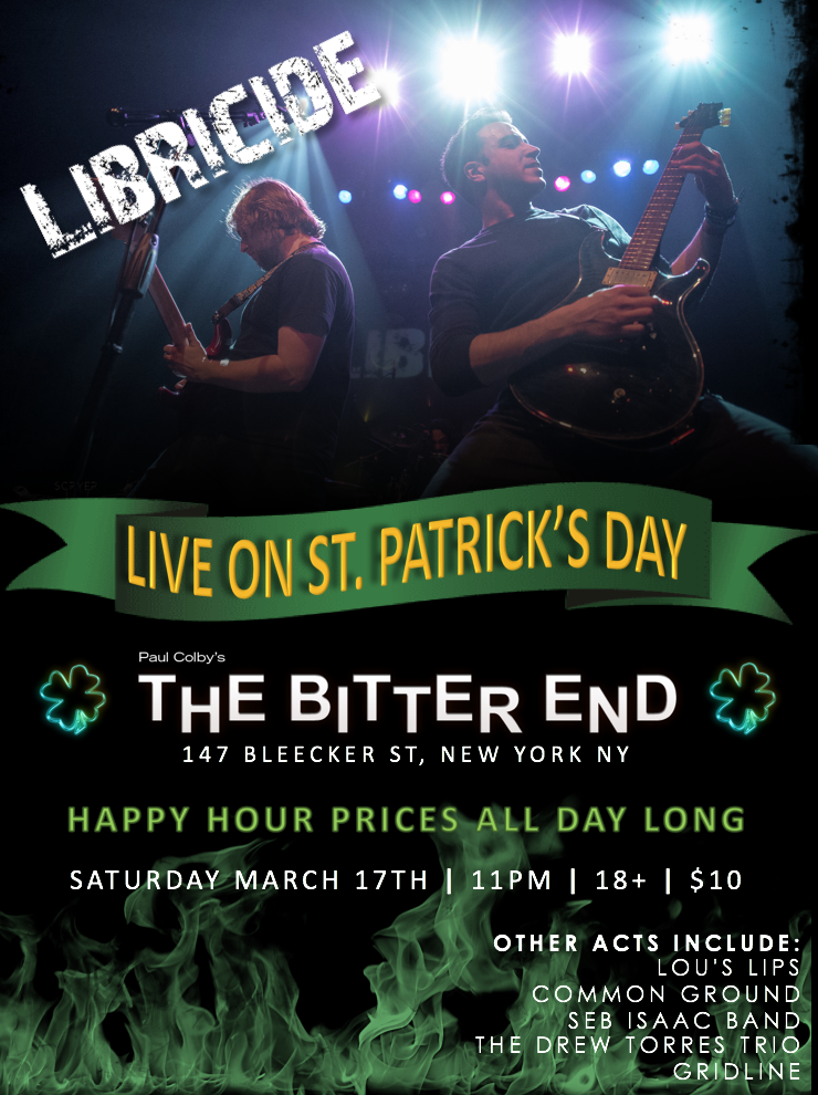 Libricide Bitter End_Flyer 031718.png