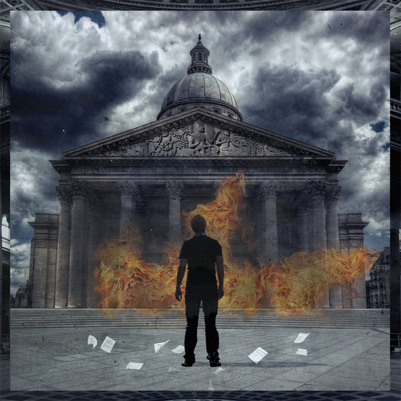 Libricide Album Cover.jpg