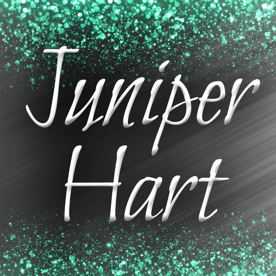 juniper hart.jpg