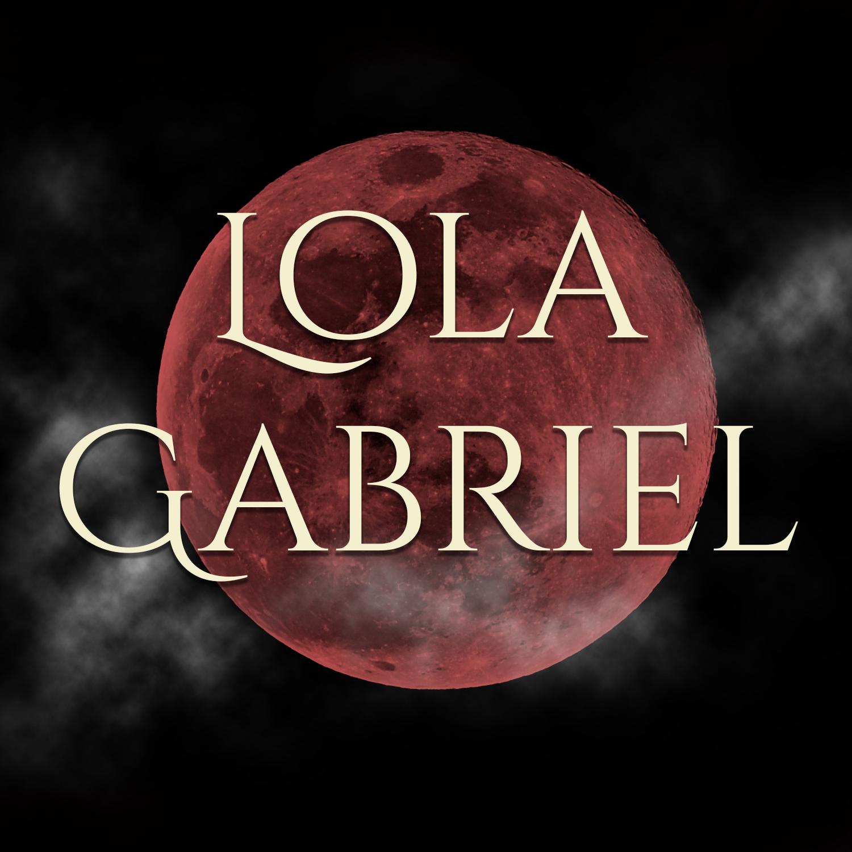 Lola Gabriel.jpg