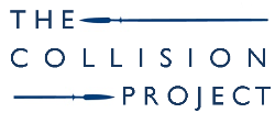 The Collision Project Logo_Extra Small.png