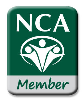 One 2 One is a member of the National CACFP Sponsors Association