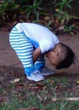 Child bending.jpg