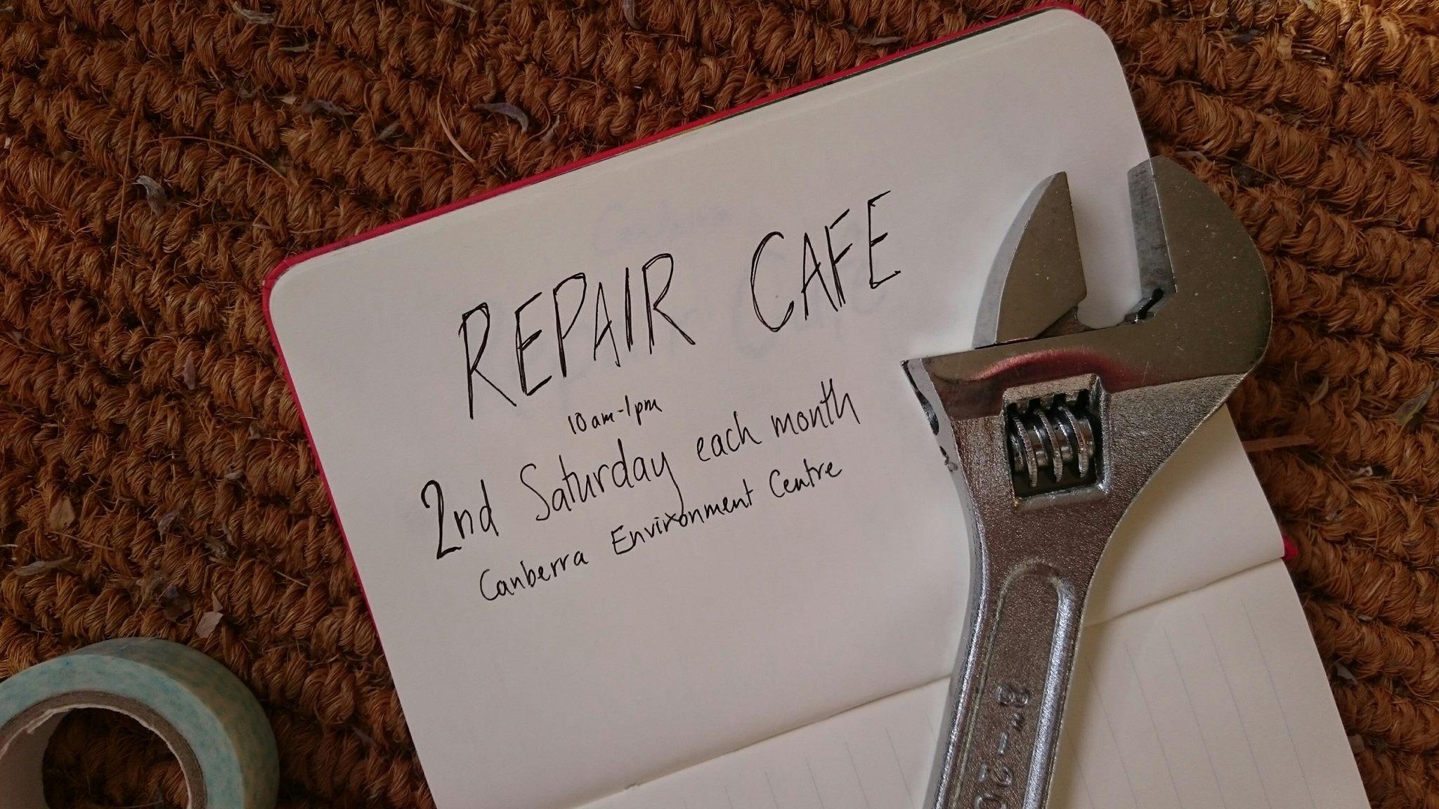 Repair Cafe.jpg