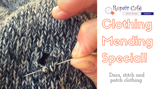 Clothing Mending Special!.png