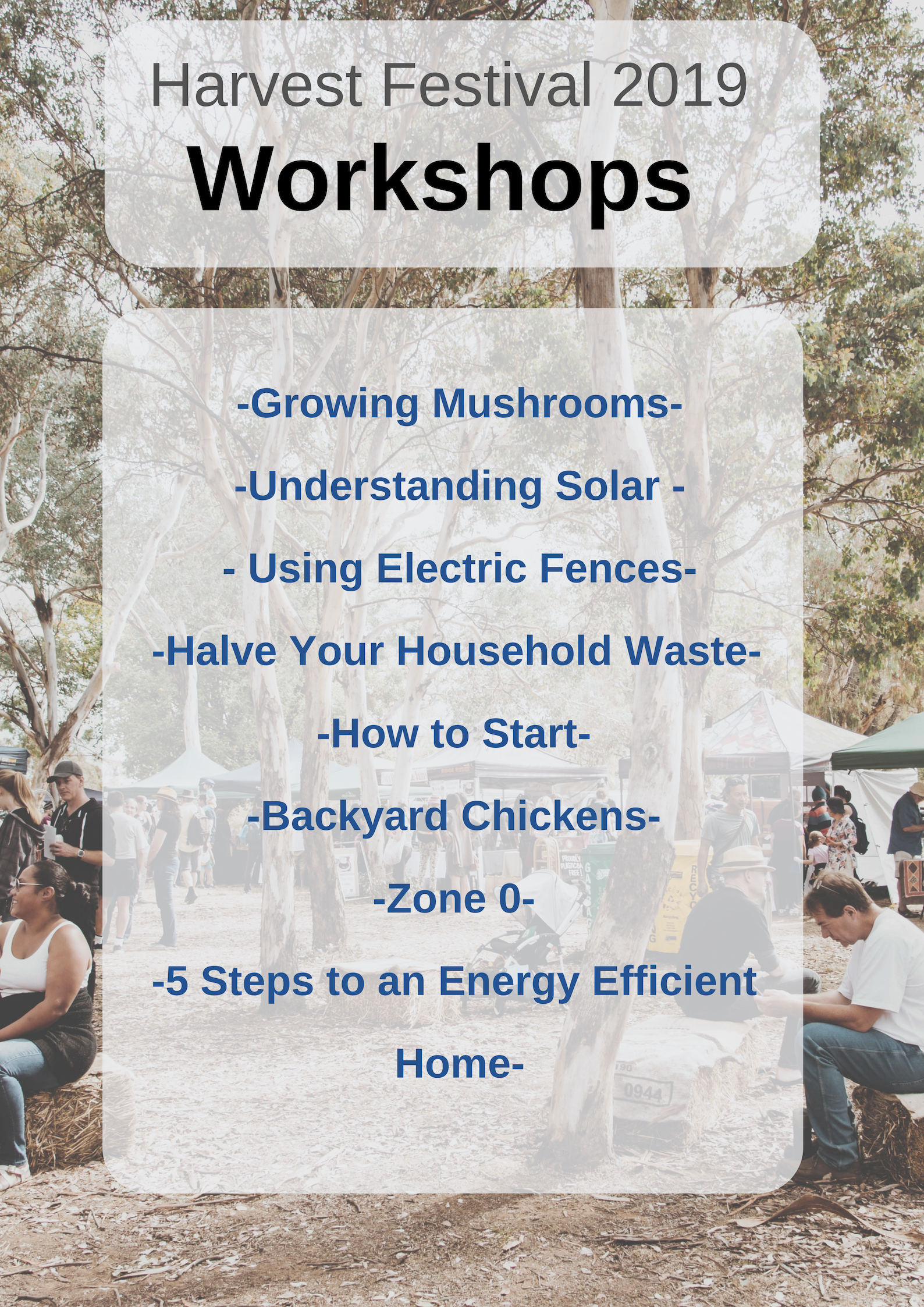Harvest Festival Workshops.png