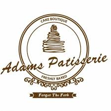 Adam's Patisserie.jpg
