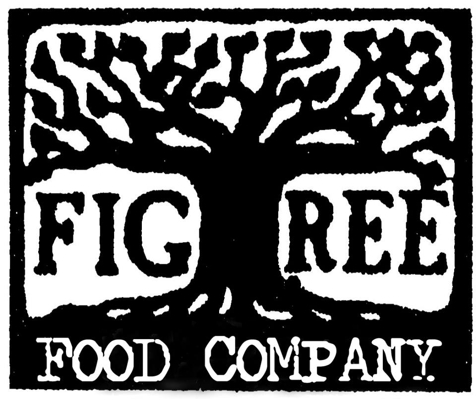 Figtree Food Company.jpg