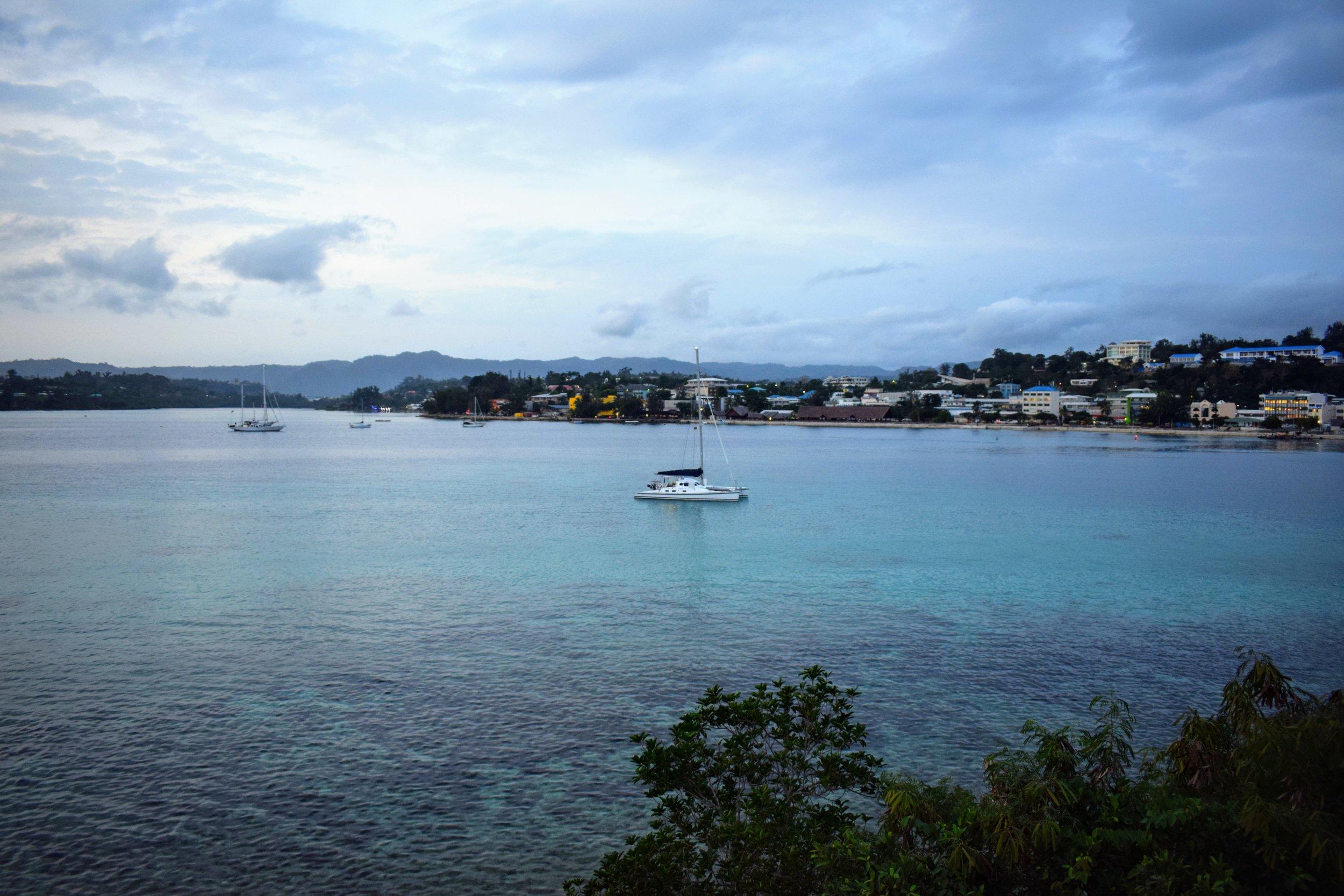 vanuatu south pacific travel 2.JPG