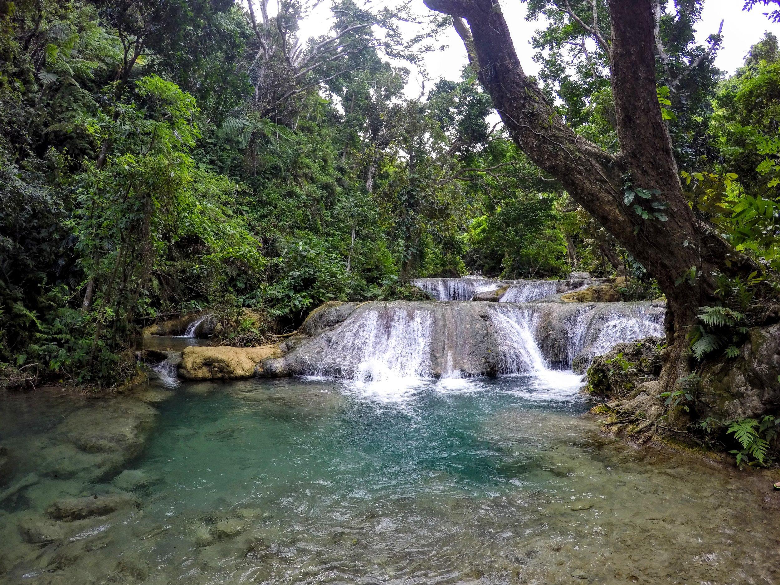 vanuatu south pacific travel 6.jpg