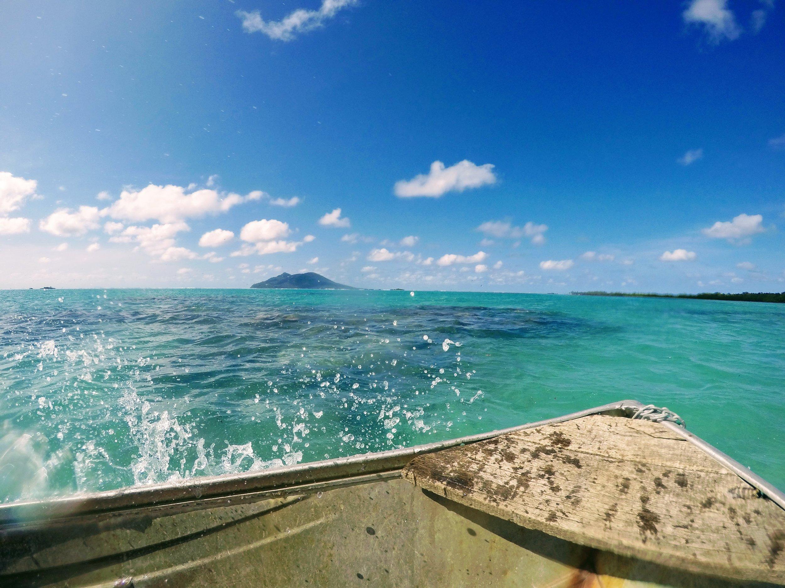 vanuatu south pacific travel 9.jpg