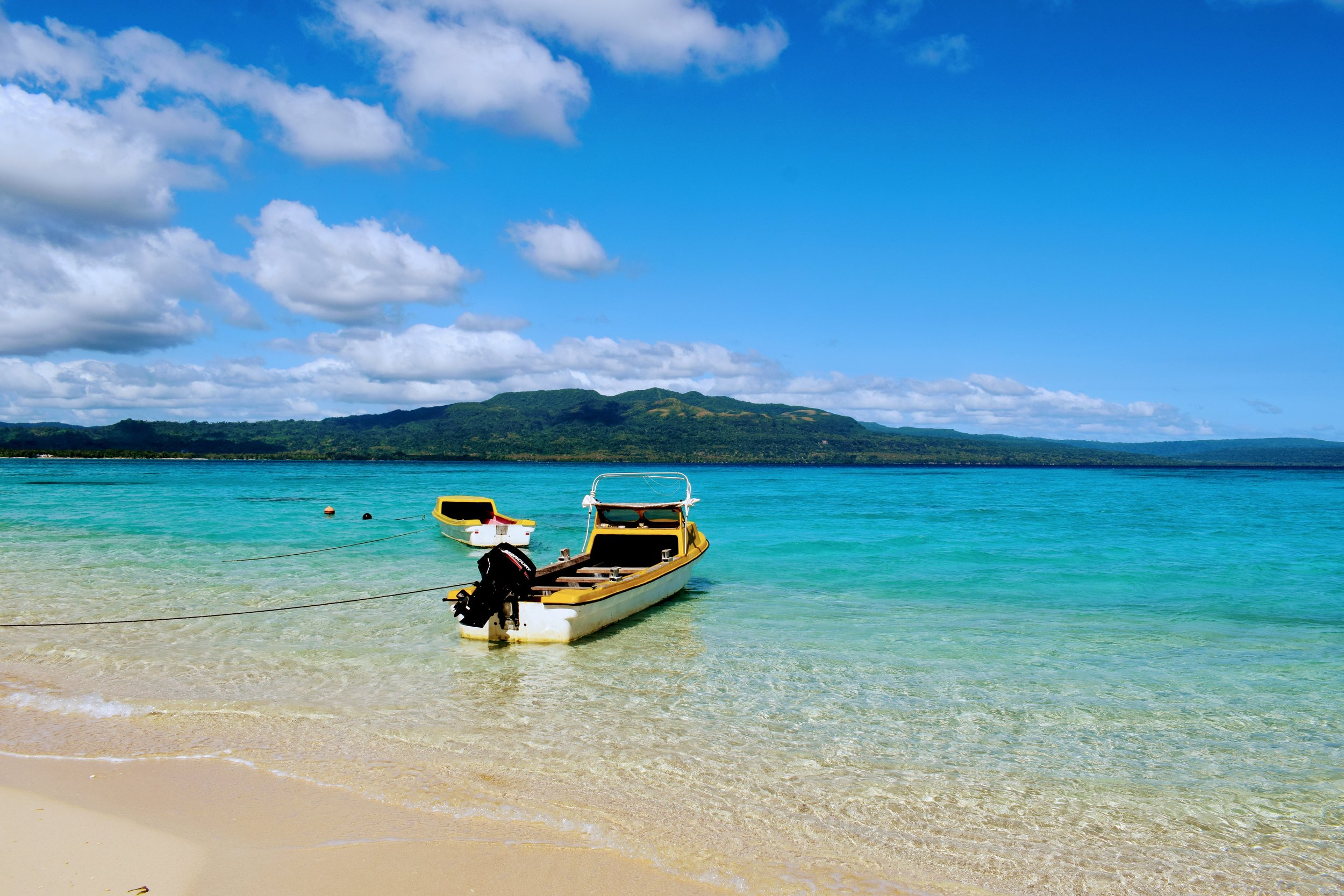 vanuatu south pacific travel 10.jpg