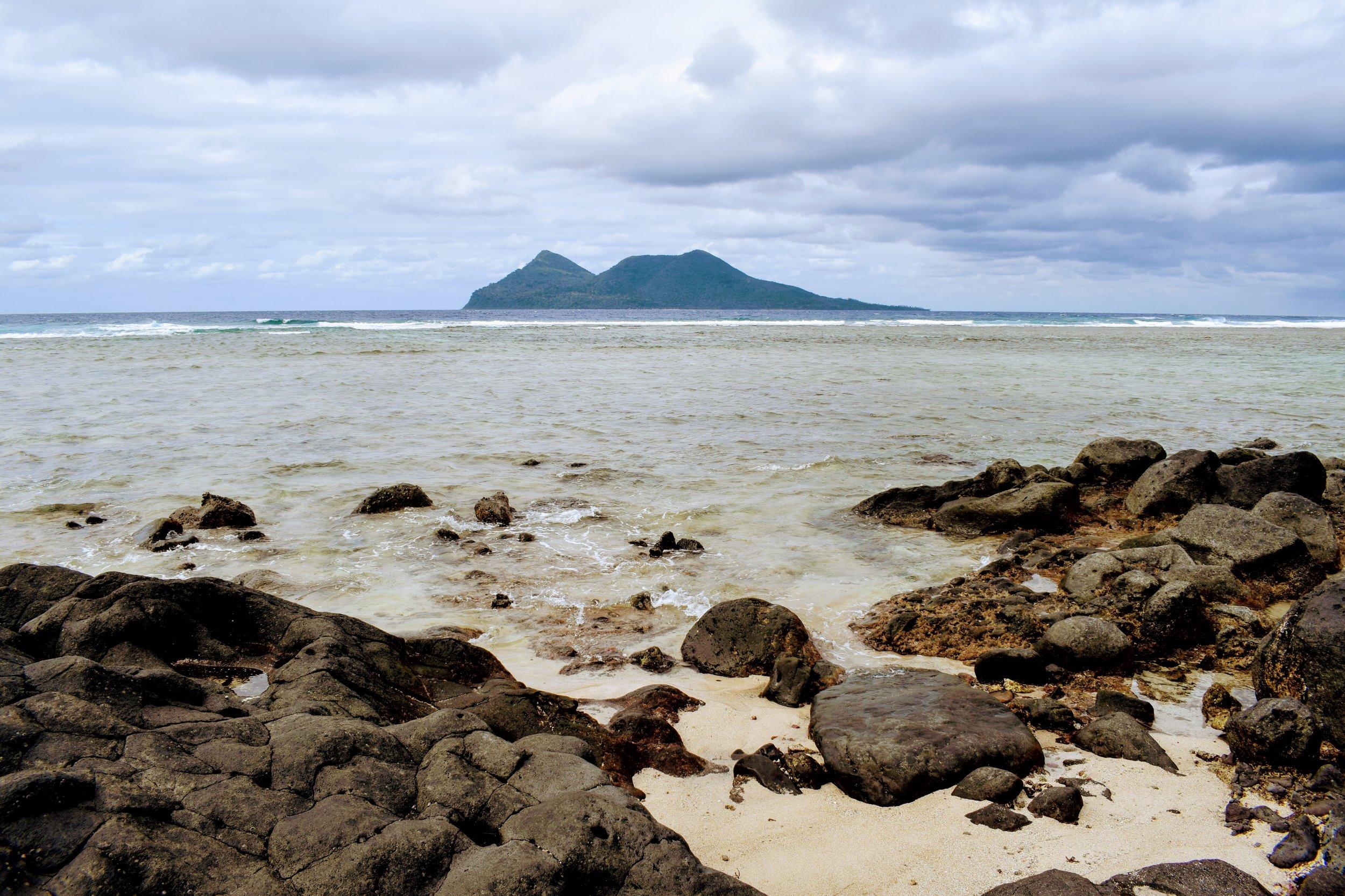 vanuatu south pacific travel 11.jpg