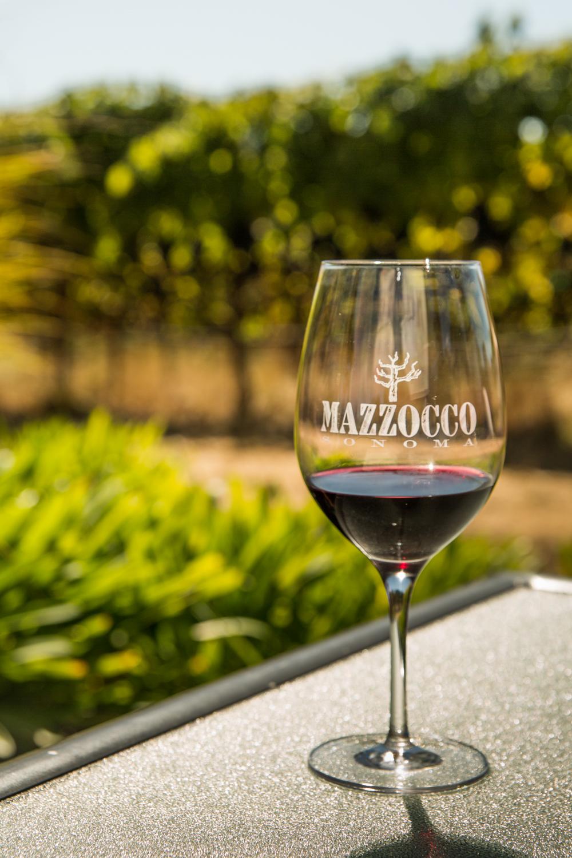 sonoma wine-2.jpg