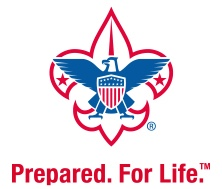 Be Prepared Logo.jpeg
