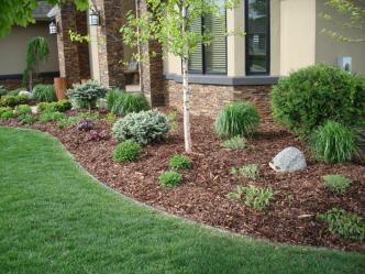 mulch front lawn.jpg
