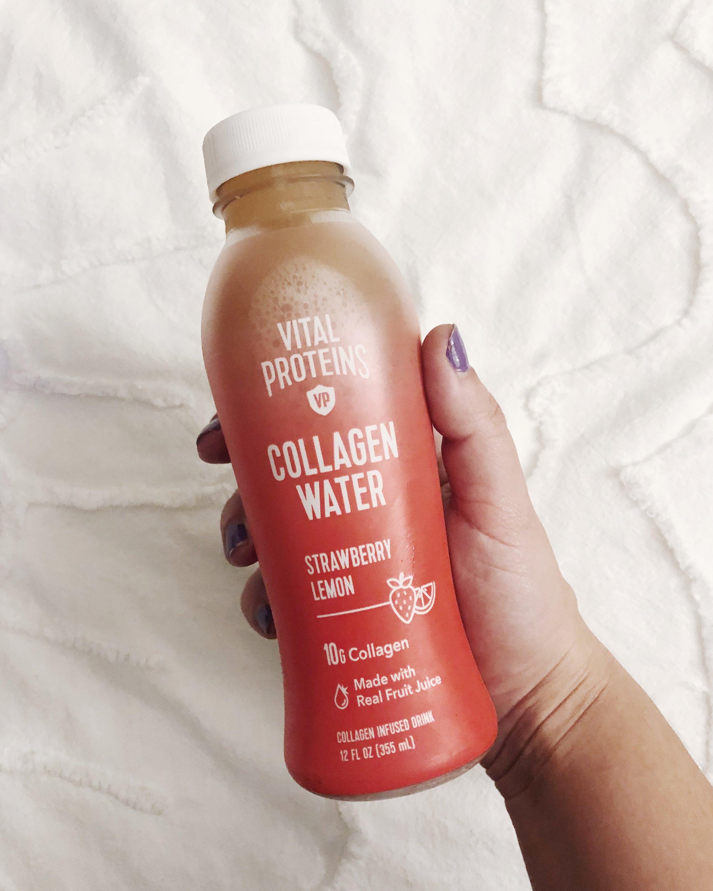 collagen water.jpg