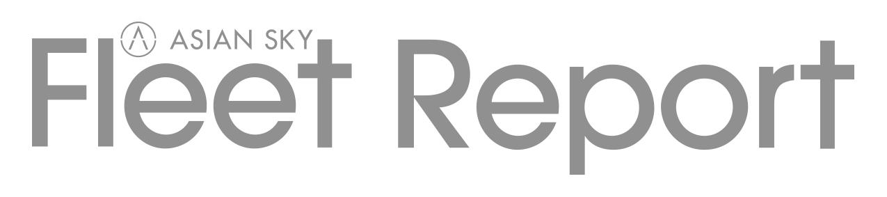 fr logo.jpg