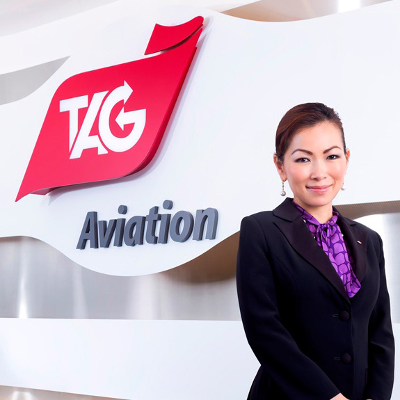 TAG aviation.jpg