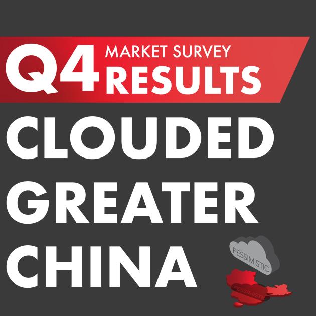 Market Survey EDM Cover asm.jpg