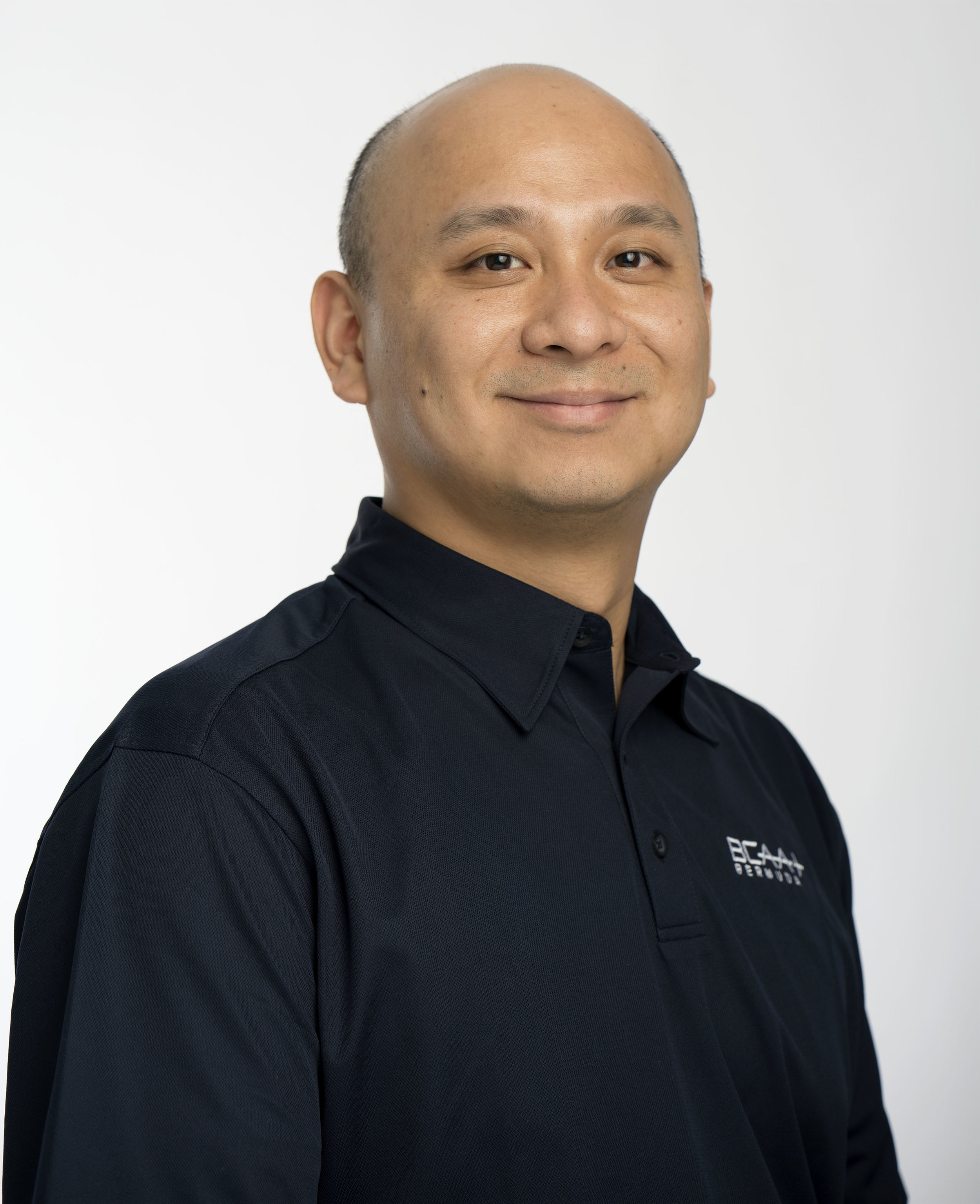 Jason Zhang joins the BCAA team with a wealth of technical experience within the Asia market. As a licensed and type-rated engineer with over 13 years of commercial and business aviation experience, Jason is well-suited to join the experts at BCAA.