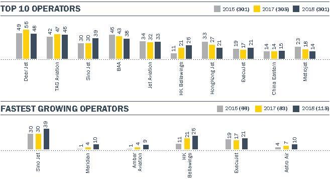 Operator Overview_BJFR.jpg