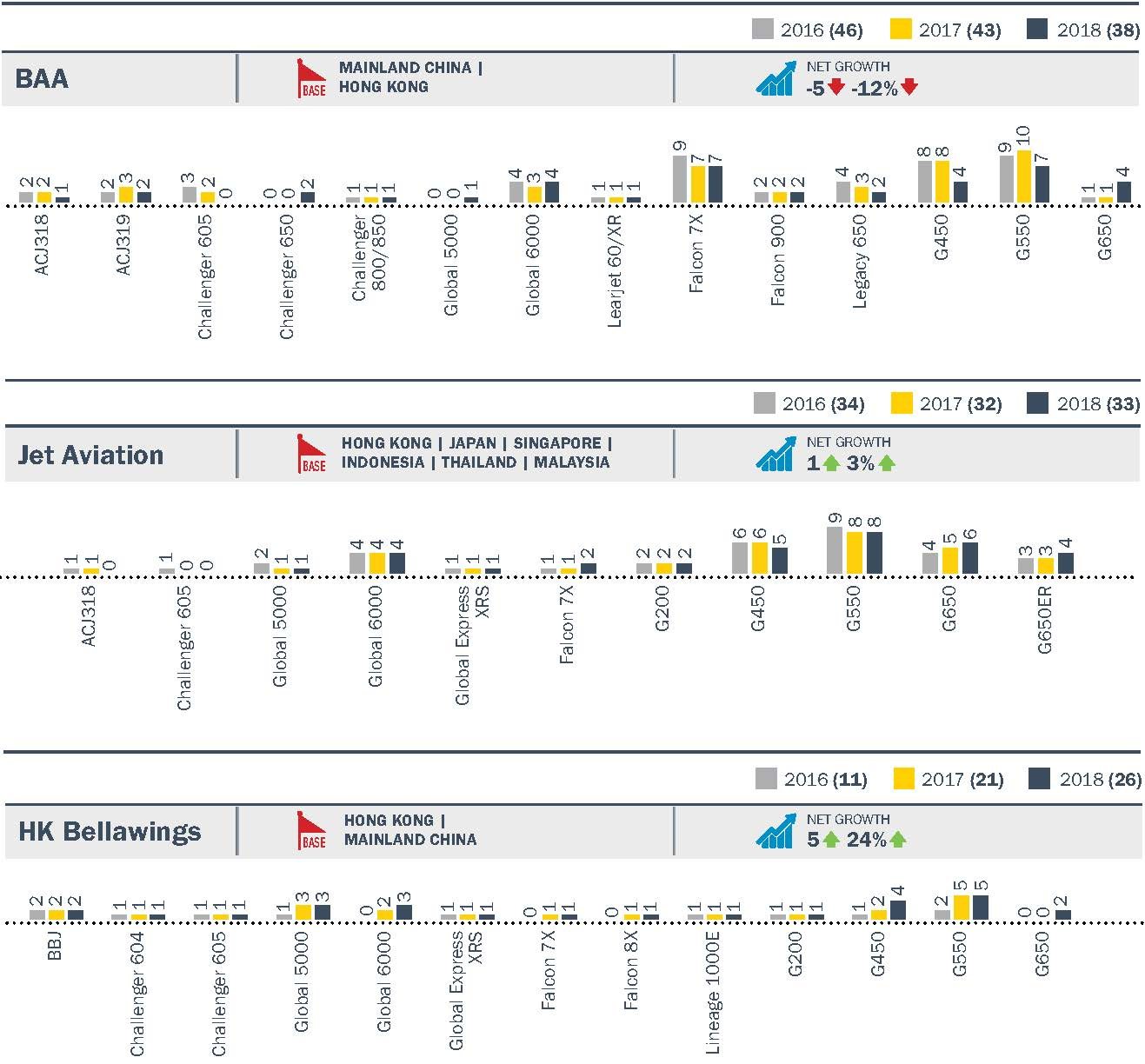 Operator Overview_BJFR -4.jpg