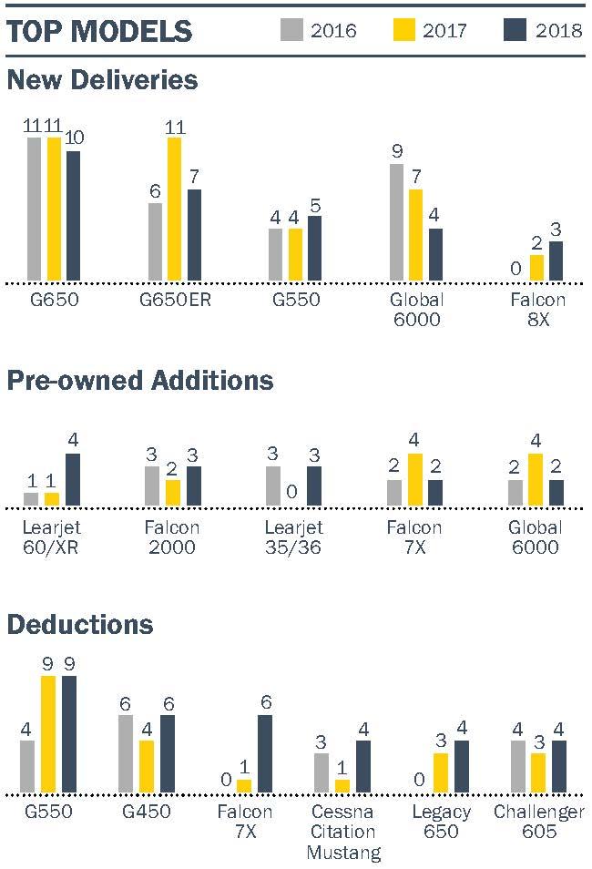 Market Trend - Page 2.jpg
