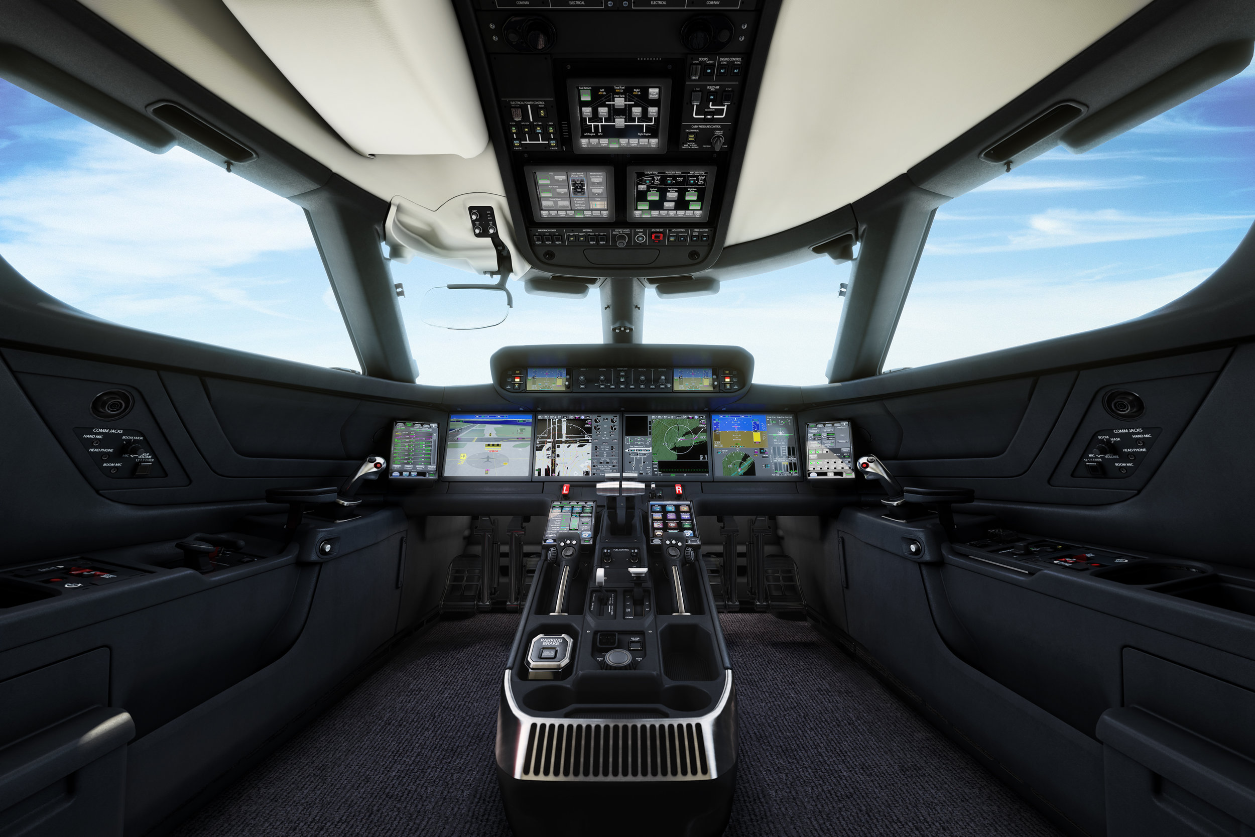 Gulfstream G500 Symmetry Flight Deck (2).jpg
