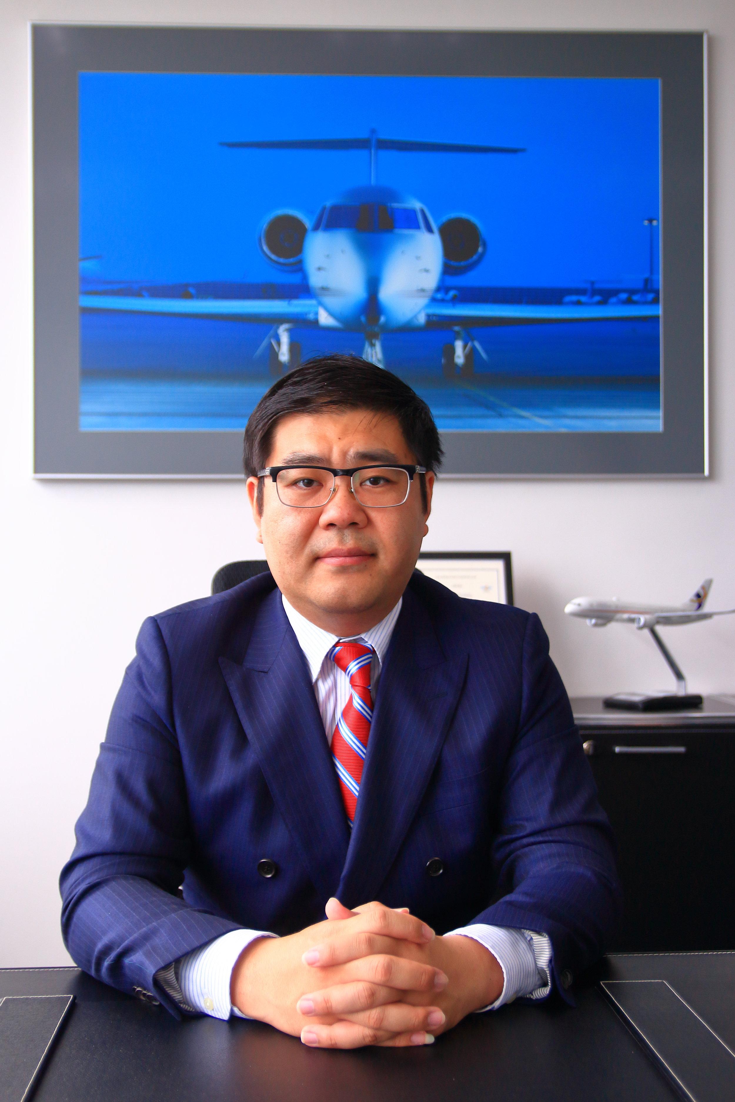 HKJ_CEO_2019.jpg